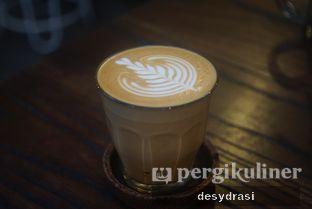 Foto 3 - Makanan di Cozy Cube Coffee oleh Desy Mustika