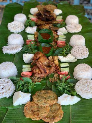 Foto - Makanan di Warung Talaga oleh awcavs X jktcoupleculinary