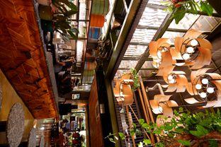 Foto 5 - Interior di Kayu - Kayu Restaurant oleh Margaretha Helena #Marufnbstory