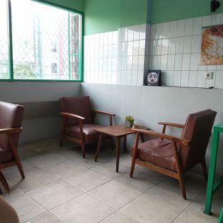 Foto 4 - Interior di Wahteg oleh duocicip