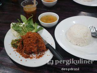 Foto 2 - Makanan di Iga Bakar Mas Giri oleh Desy Mustika