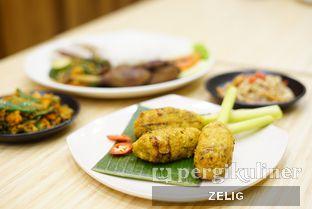 Foto 4 - Makanan di Rempah Bali oleh @teddyzelig