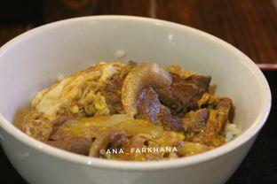 Foto - Makanan di Shin Men Japanese Resto oleh Ana Farkhana