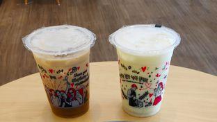 Foto review Kopi Chuseyo oleh melisa_10 1