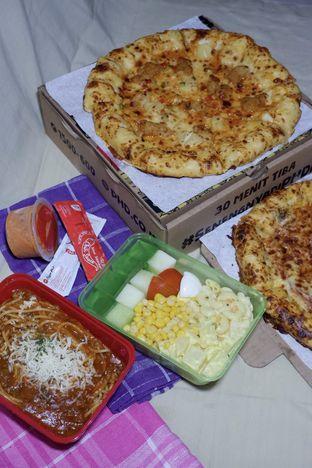 Foto 17 - Makanan di Pizza Hut Delivery (PHD) oleh yudistira ishak abrar