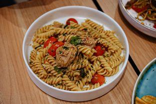 Foto 4 - Makanan di Twist n Go oleh deasy foodie