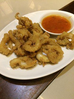Foto 8 - Makanan di Talaga Sampireun oleh Elvira Sutanto