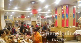 Foto 10 - Interior di Teo Chew Palace oleh Tissa Kemala