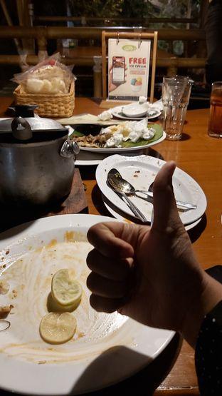 Foto - Makanan di Gurih 7 oleh Ayeshhhhaaaaa1