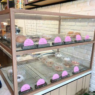 Foto 5 - Makanan di Lala Coffee & Donuts oleh Della Ayu