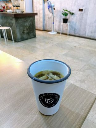 Foto 1 - Makanan di Kopi Enak Indonesia oleh Ika Nurhayati