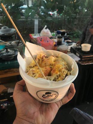Foto - Makanan di Emi Greget oleh @muskEATeers