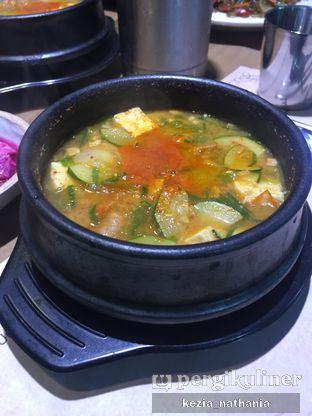 Foto 6 - Makanan di Magal Korean BBQ oleh Kezia Nathania