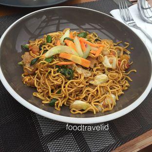 Foto 2 - Makanan di Meranti Restaurant oleh IG : FOODTRAVELID