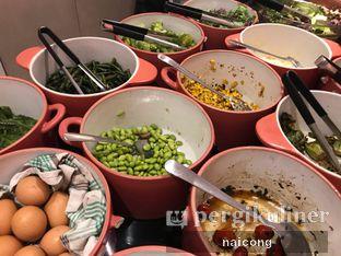Foto 6 - Makanan di Fedwell oleh Icong