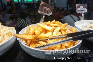 Foto 16 - Makanan di Steak 21 Buffet oleh Hungry Couplee