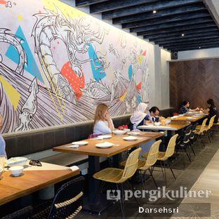 Foto 5 - Interior di Tomtom oleh Darsehsri Handayani
