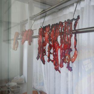 Foto 2 - Makanan(carsiu madu paling endul) di Pork 33 oleh Junita Hartanto