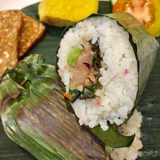 Foto - Makanan di Sama Dengan oleh Sri Yuliawati