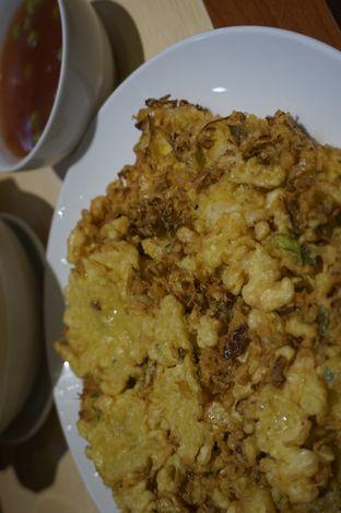 Foto 16 - Makanan di Imperial Kitchen & Dimsum oleh yudistira ishak abrar
