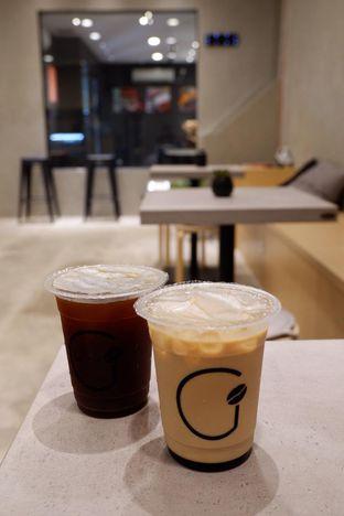 Foto 6 - Makanan di Gili Coffee & Eatery oleh yudistira ishak abrar