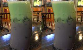 Beverage Hungerbelt