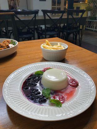 Foto 2 - Makanan di Onni House oleh @yoliechan_lie