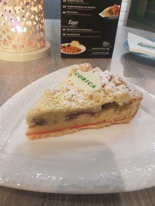 Foto review Corica Pastries oleh Pjy1234 T 1
