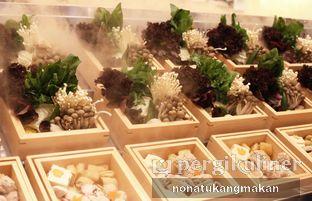 Foto review Bijin Nabe oleh NonaTukang Makan 2