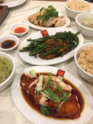 Foto review Wee Nam Kee oleh Terkenang Rasa 3