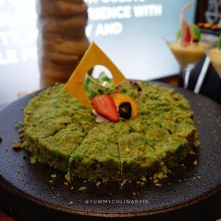 Foto 5 - Makanan di The Square - Hotel Novotel Tangerang oleh Eka Febriyani @yummyculinaryid