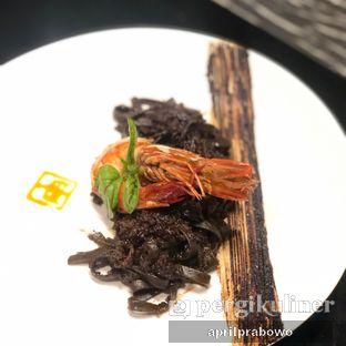 Foto 3 - Makanan di Shin The Korean Grill oleh Cubi