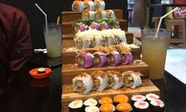 OTW Sushi