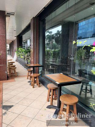 Foto review Seteduh Kopi oleh Selfi Tan 6