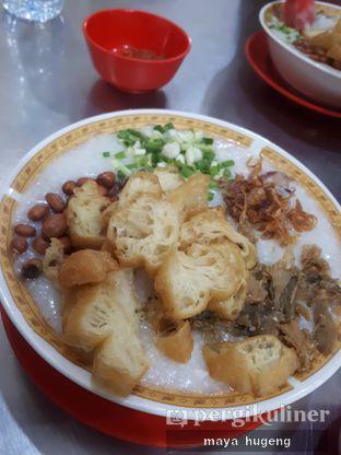 Foto - Makanan di Nasi Empal Pengampon oleh maya hugeng