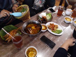 Foto 4 - Makanan di Saoenk Kito oleh Lisa Irianti