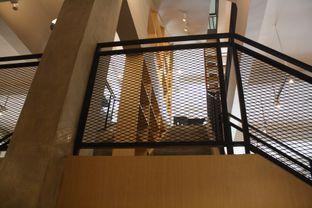 Foto review The Bunker Cafe oleh Laura Fransiska 9