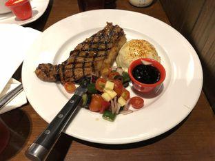 Foto 1 - Makanan di TGI Fridays oleh Michael Wenadi