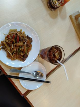 Foto 2 - Makanan di Imperial Kitchen & Dimsum oleh Erika  Amandasari