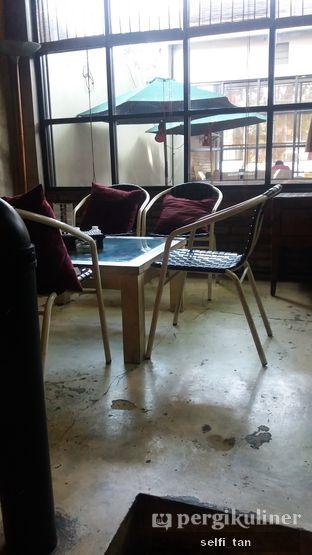 Foto 3 - Interior di Seulawah Coffee oleh Selfi Tan