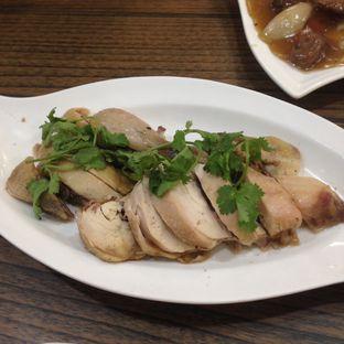Foto 3 - Makanan di Sapo Oriental oleh yeli nurlena