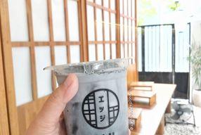 Foto Ejji Coffee Corner