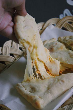 Foto 3 - Makanan di Panties Pizza oleh Erika Karmelia