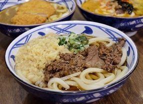 10 Restoran Enak di Mall Taman Anggrek yang Sayang untuk Dilewatkan