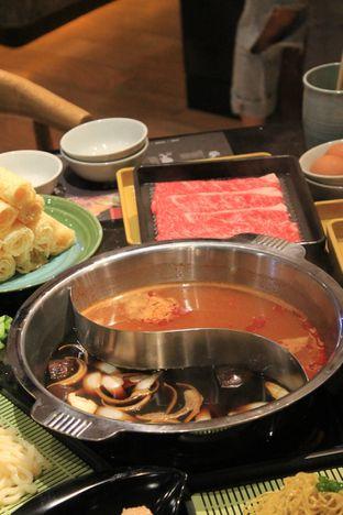 Foto 30 - Makanan di Momo Paradise oleh Prido ZH