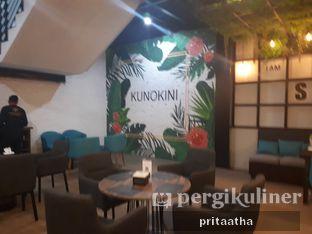 Foto review Kunokini oleh Prita Hayuning Dias 8