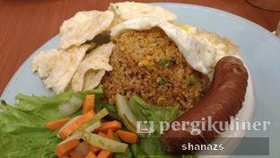 Foto 4 - Makanan di Bakerzin oleh Shanaz  Safira