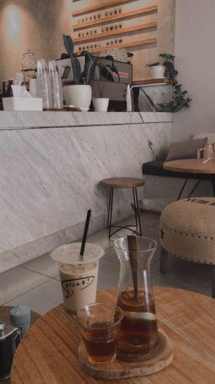 Foto 3 - Makanan di Pivot Coffee oleh @qluvfood