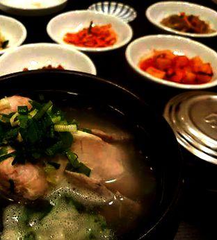 Foto - Makanan di Dago Restaurant oleh WendiHamidah