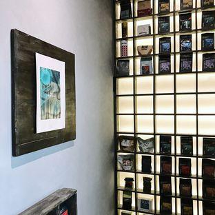 Foto 3 - Interior di Chapter One oleh Della Ayu